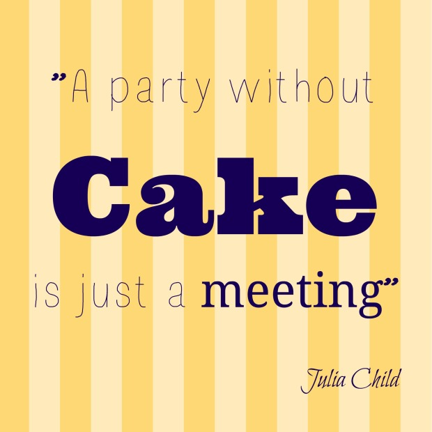 a-party-without-cake-is-just-a-meeting1